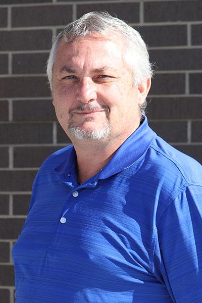 Tom Waggoner