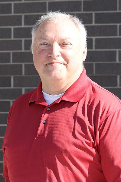 Bill Peiffer