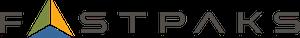 FastPaks logo